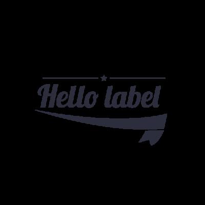 Client-Logo-13 (Demo)